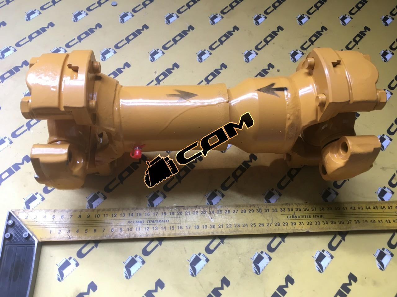 Вал карданный  LG1185.04.08-005